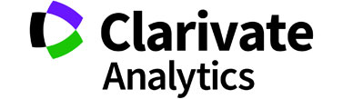 Clarivate analytics - Web of Science Core Collection